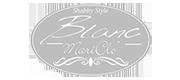 Blanc Mariclò